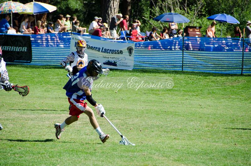 2011Tahoe-Lacrosse-111