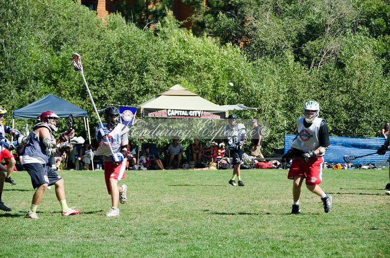 2011Tahoe-Lacrosse-262