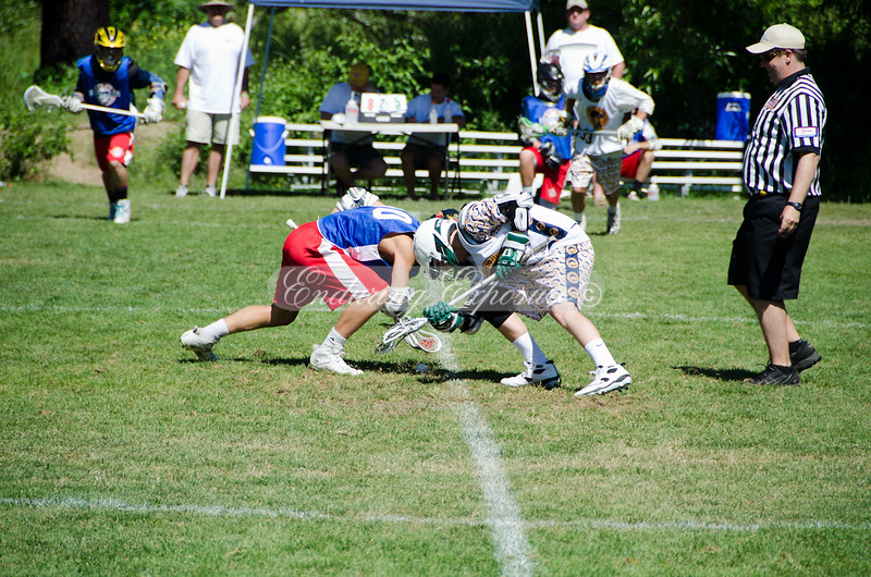 2011Tahoe-Lacrosse-149
