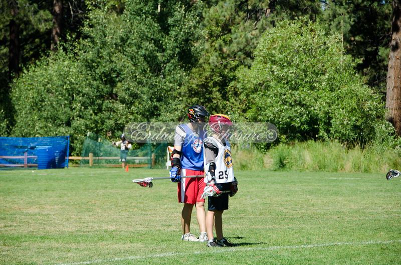 2011Tahoe-Lacrosse-173