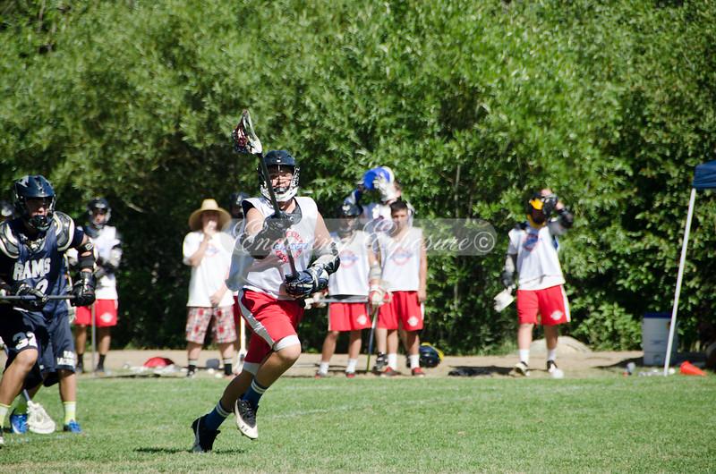 2011Tahoe-Lacrosse-236