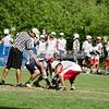 2011Tahoe-Lacrosse-273
