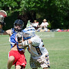 2011Tahoe-Lacrosse-154