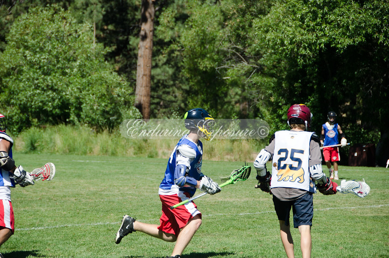 2011Tahoe-Lacrosse-171
