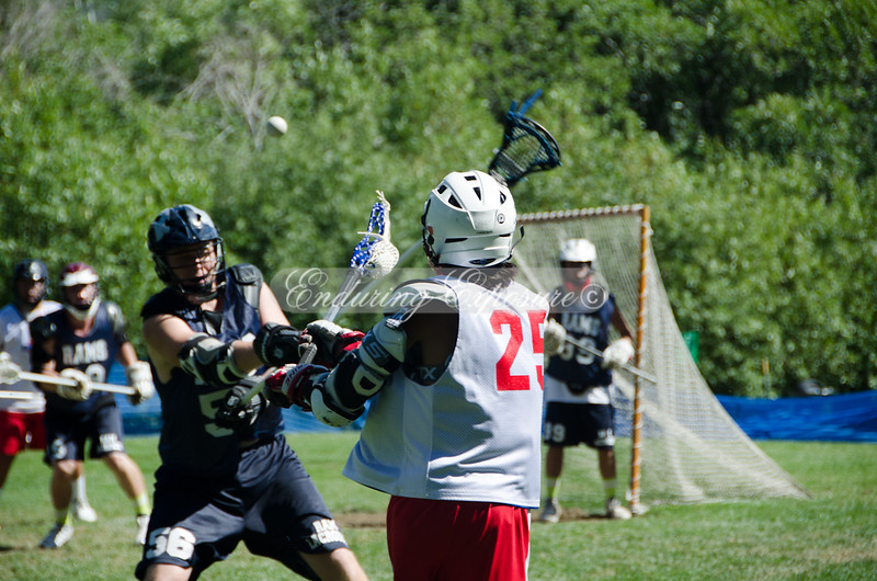 2011Tahoe-Lacrosse-227
