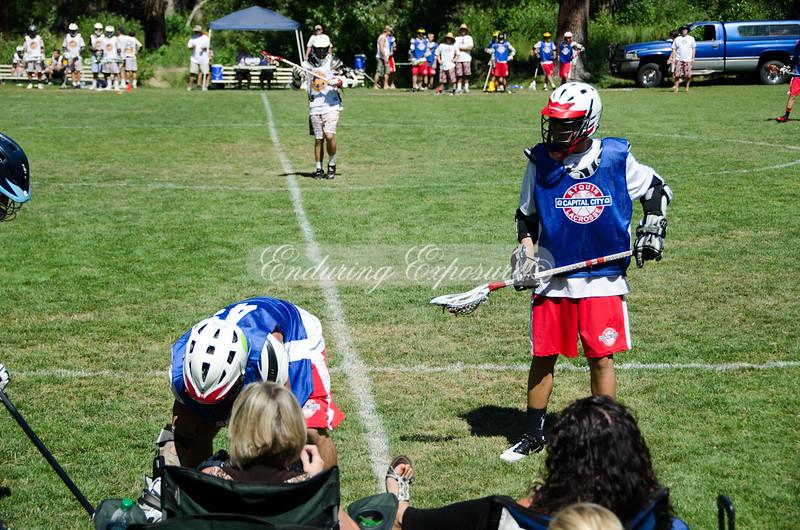 2011Tahoe-Lacrosse-191