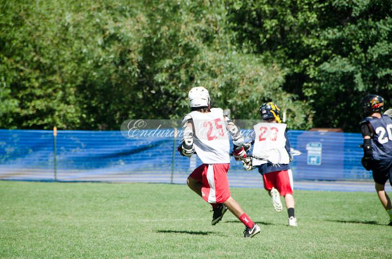 2011Tahoe-Lacrosse-245