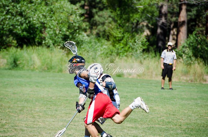 2011Tahoe-Lacrosse-128