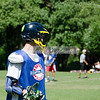 2011Tahoe-Lacrosse-172