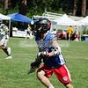 2011Tahoe-Lacrosse-178