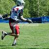 2011Tahoe-Lacrosse-260