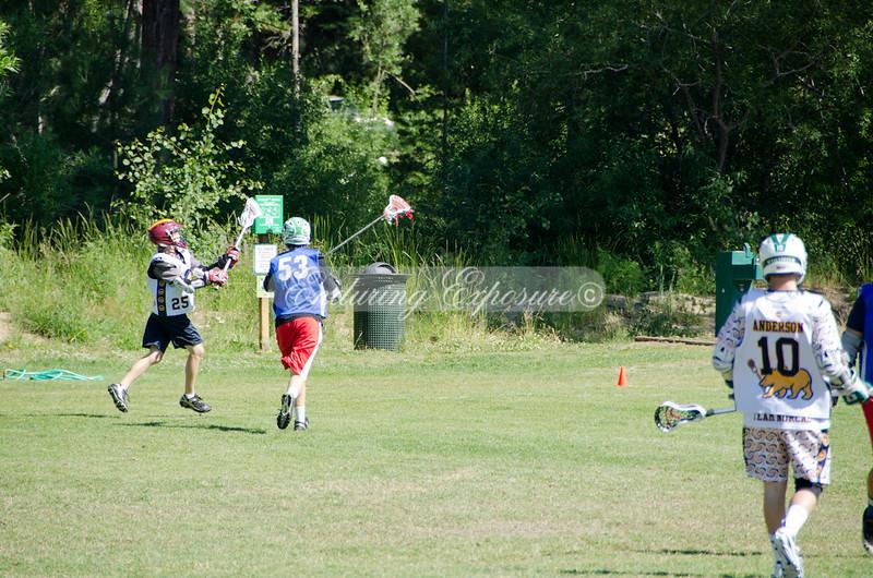 2011Tahoe-Lacrosse-110