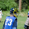 2011Tahoe-Lacrosse-099