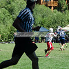 2011Tahoe-Lacrosse-214