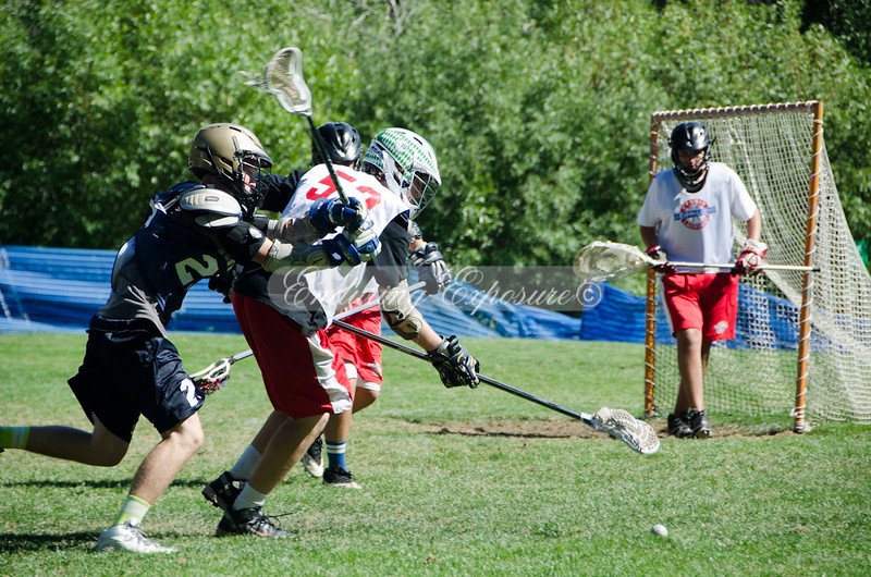 2011Tahoe-Lacrosse-249