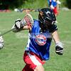 2011Tahoe-Lacrosse-155