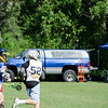 2011Tahoe-Lacrosse-108