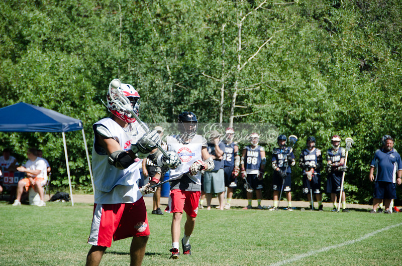 2011Tahoe-Lacrosse-224