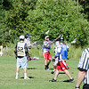 2011Tahoe-Lacrosse-106