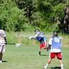 2011Tahoe-Lacrosse-134