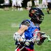 2011Tahoe-Lacrosse-156