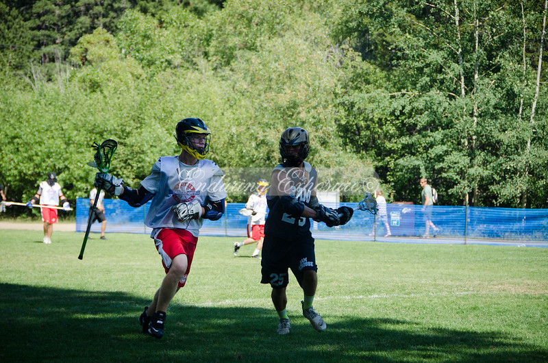 2011Tahoe-Lacrosse-231