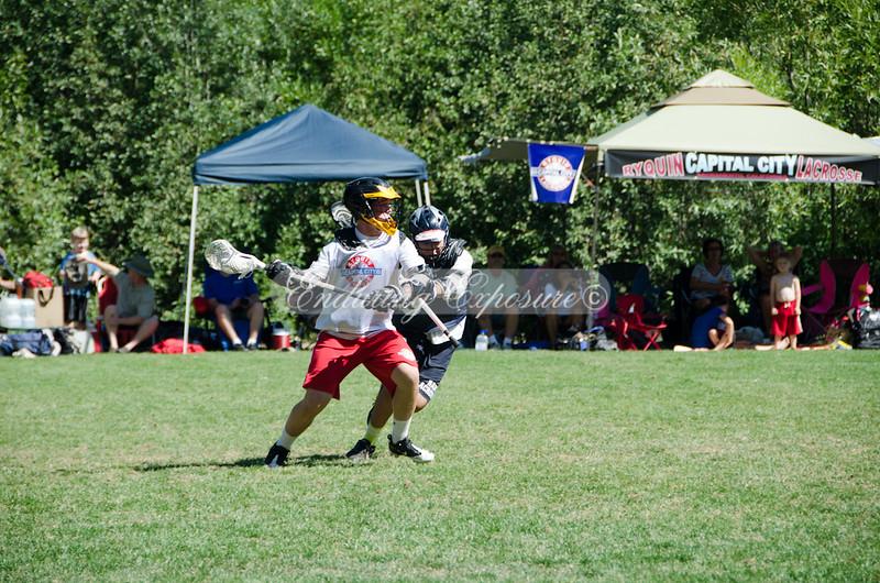 2011Tahoe-Lacrosse-223