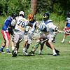 2011Tahoe-Lacrosse-186