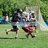 2011Tahoe-Lacrosse-204