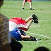 2011Tahoe-Lacrosse-190