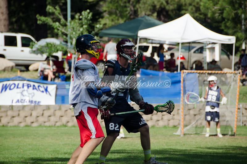 2011Tahoe-Lacrosse-278
