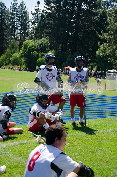2011Tahoe-Lacrosse-197