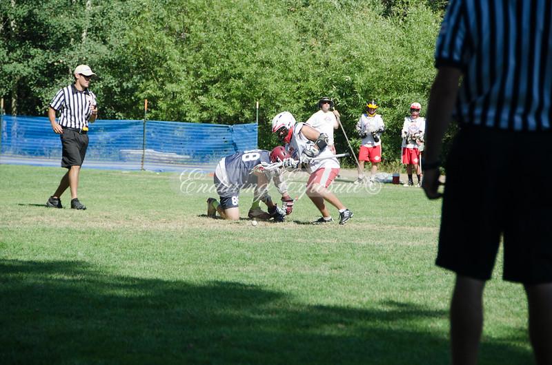 2011Tahoe-Lacrosse-259