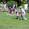 2011Tahoe-Lacrosse-150