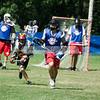 2011Tahoe-Lacrosse-162