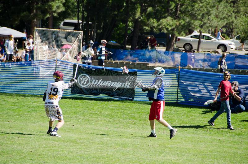 2011Tahoe-Lacrosse-136