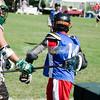 2011Tahoe-Lacrosse-123