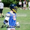 2011Tahoe-Lacrosse-142