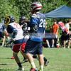 2011Tahoe-Lacrosse-239