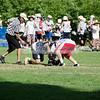 2011Tahoe-Lacrosse-285