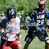 2011Tahoe-Lacrosse-244