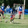 2011Tahoe-Lacrosse-161