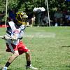 2011Tahoe-Lacrosse-210