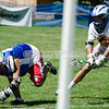 2011Tahoe-Lacrosse-189