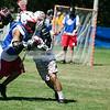 2011Tahoe-Lacrosse-163