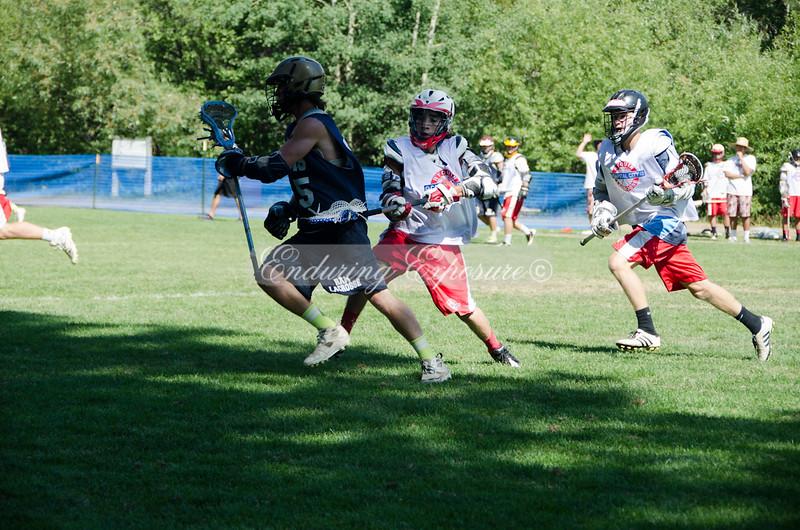 2011Tahoe-Lacrosse-230