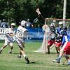 2011Tahoe-Lacrosse-188