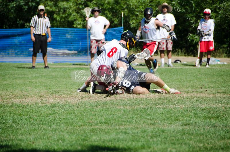 2011Tahoe-Lacrosse-238
