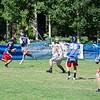 2011Tahoe-Lacrosse-104