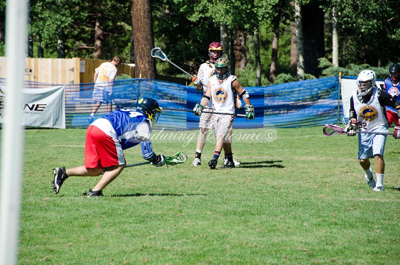 2011Tahoe-Lacrosse-105